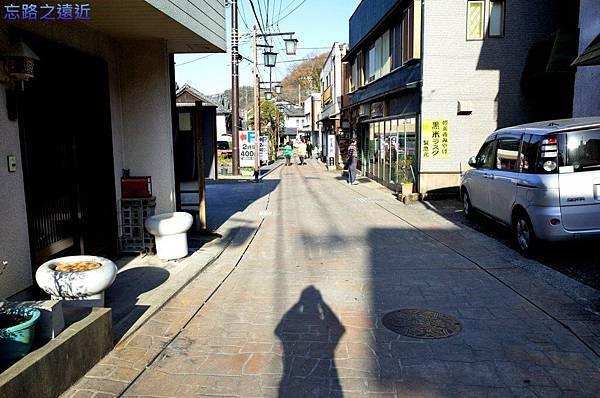 1修善寺溫泉街道-1.jpg