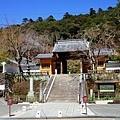 6修禪寺前.jpg