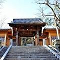 7修禪寺山門.jpg
