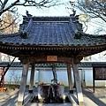 13修禪寺水屋.jpg