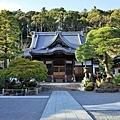 14修禪寺本堂.jpg
