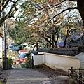 26修禪寺邊門小道.jpg