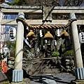 29日枝神社入口.jpg