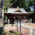 35日枝神社本堂-1.jpg
