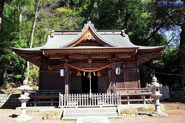 36日枝神社本堂-2.jpg