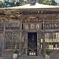 57修善寺指月殿-1.jpg