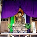 59修善寺指月殿-2.jpg