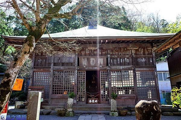 68修善寺指月殿-3