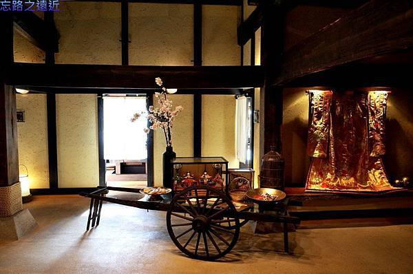 9枇杷正門門廳-2.jpg