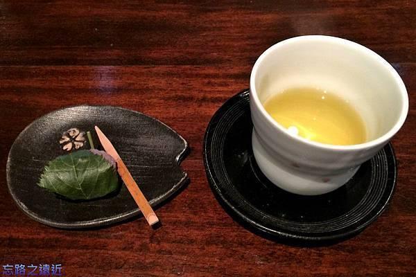 11枇杷接待茶點-1.jpg