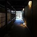 15枇杷短廊-2.jpg