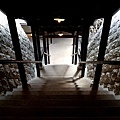 20枇杷二樓階梯.jpg