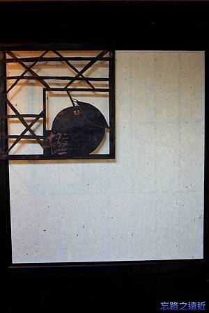 23枇杷客房橙門口-2.jpg
