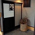 27枇杷客房蕪門口.jpg