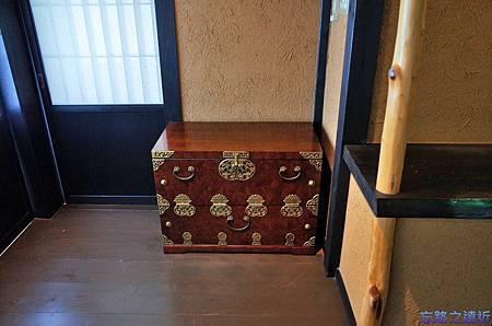 29枇杷客房橙玄關飾品-1.jpg