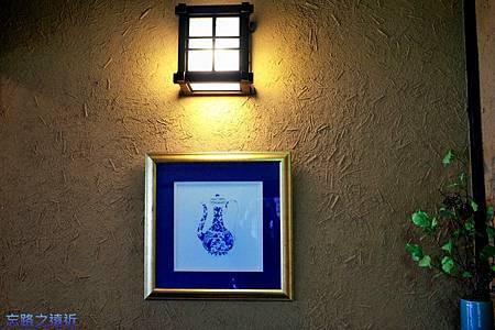 30枇杷客房橙玄關飾品-2.jpg