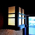 33枇杷客房橙廣緣燈飾.jpg