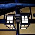 34枇杷客房橙屋頂燈飾-1.jpg