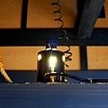 35枇杷客房橙屋頂燈飾-2.jpg