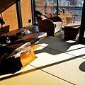 37枇杷客房橙和室-2.jpg