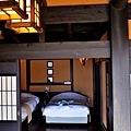 38枇杷客房橙洋室.jpg