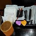 44枇杷客房橙備品-2.jpg