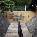 53枇杷三樓階梯.jpg