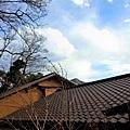 55枇杷三樓望房間屋頂.jpg