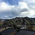 57枇杷三樓望遠山.jpg