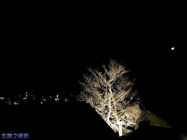 62枇杷三樓天狗之瓢夜望-2.jpg