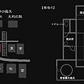 79枇杷地圖.jpg