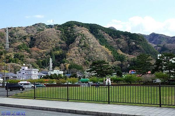 7土肥溫泉松原公園.jpg