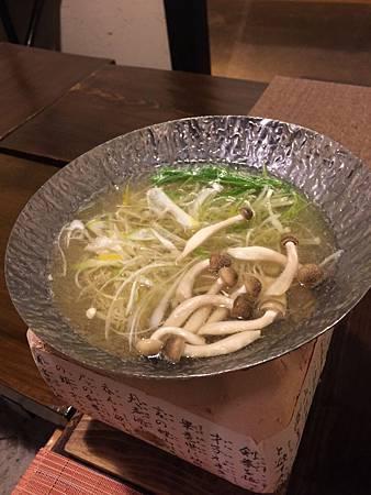 94枇杷晚餐鍋物-3
