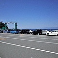 11土肥港汽車排隊-1