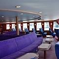 23土肥港Ferry特別室-1