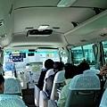 35清水港shuttle bus-4