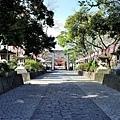 4淺間大社石鳥居.jpg