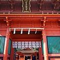 10淺間大社樓門-2.jpg