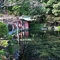 20淺間大社水屋神社-2.jpg