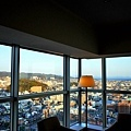 13靜岡世紀酒店房間窗景-1.jpg
