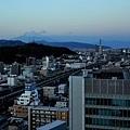 15靜岡世紀酒店房間窗景-2.jpg