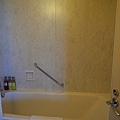 18靜岡世紀酒店盥洗室.jpg