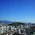 23靜岡世紀酒店房間早晨窗景-2.jpg