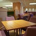 25靜岡世紀酒店table座椅-1.jpg