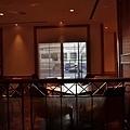 26靜岡世紀酒店table座椅-2.jpg