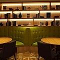 27靜岡世紀酒店table座椅-3.jpg