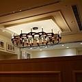 28靜岡世紀酒店table燈飾.jpg