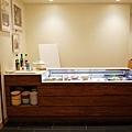 29靜岡世紀酒店table自助餐吧.jpg
