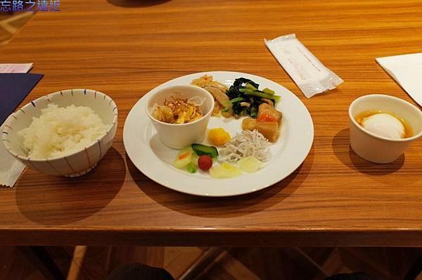 30靜岡世紀酒店tabl早餐-1.jpg