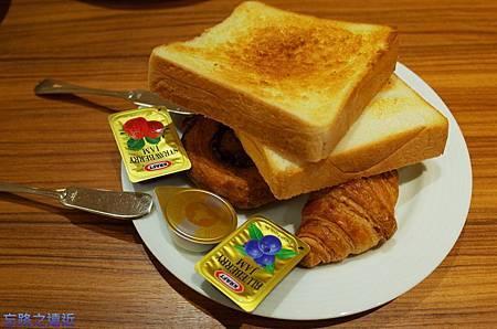 32靜岡世紀酒店tabl早餐-3.jpg